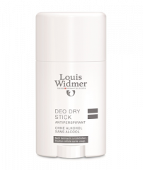 LW Deo DryStick antiperspirant perf 50 ml