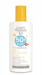 LW Kids SunProtection Fluid 50+ np 100 ml
