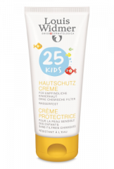 LW Kids Skin Protection Cr 25 np 100 ml