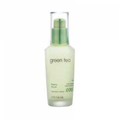 ItS SKIN Green Tea Watery Serum 40 ml