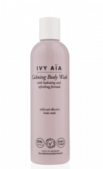 IVY AIA CALMING BODY WASH 250 ML