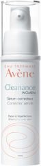 Avene Cleanance Women Serum 30 ml