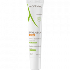A-Derma Epitheliale AH Ultra 40 ml