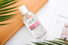 ACM Rosakalm misellivesi puhdistava ja rauhoittava 250 ml