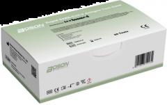Kotitesti Rapid SARS-CoV-2 Antigen Test Card 20 kpl