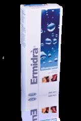 Ermidra shampoo koiralle ja kissalle 250 ml