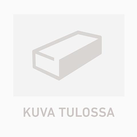 TUMMELI ANTISEPT.HOITOVOIDE PURKKI (LYPSYVOIDE) 410 G